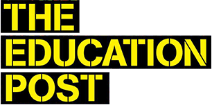 The Education Post - Best Education Directory Australia