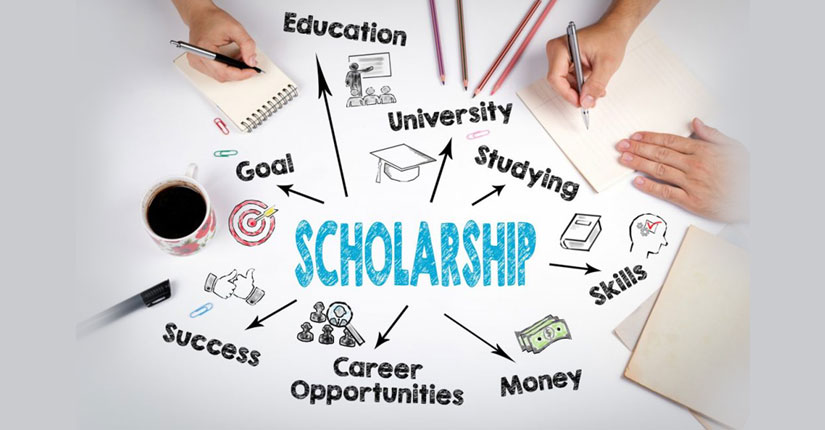 Scholarships Currently Available in Australia