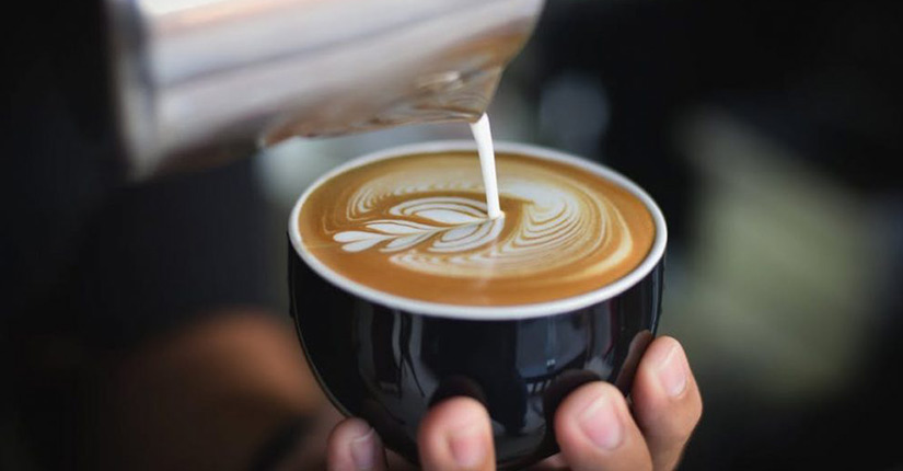 The Ultimate Sydney Uni Student Guide To The Best Coffee On Campus